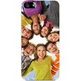 Capinha Case Sony Xperia Z4 Compact Personalizado Com Fotos