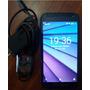 Motorola Moto G 3ra Generacion Liberado Y Nuevo Salta Cap.