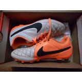 Chuteadores Temuco - Zapatos de Fútbol en Biobío en Mercado Libre Chile bd4c56039b2a5