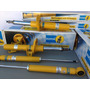 Amortiguadores Bilstein B6 Kit 4piezas Bora 05-10 Gli 06-10