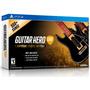 [ps4] Guitar Hero Live: Supreme Party Edition - 2 Guitarras