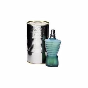 Perfume Jean Paul Gaulter Le Male Caballero 125ml