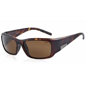 Gafas Bolle Origen Sunglasses Oscuro Tortuga, Tlb Oscuro