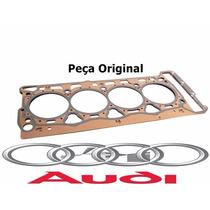 Junta Cabeçote Fusca Novo 2.0 Turbo Tsi 2009 -2015 Original