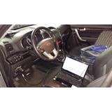 Diagnostico Computarizado Automotor Scanner Taller Mecanico
