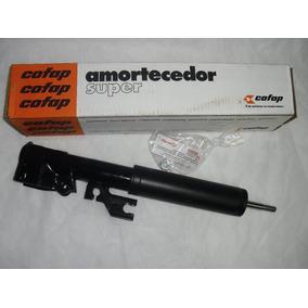 Par Amortecedor Traseiro Fiat Uno Premio Todos Cofap Mp27560