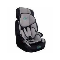 Cadeira Cadeirinha Auto Poltrona Carro Bebe 9 A 36 Kg Preta