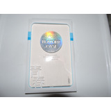Protector Ipad Mini 2