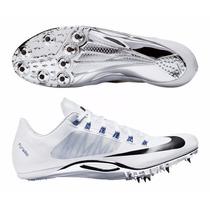 Sapatilha Nike Zoom Superfly R4 Frete Grátis Master5001