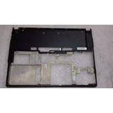 Carcasa Bottomcase Ultrabook Bangho Zero B H63x Hot Sale
