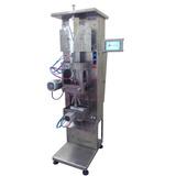 Máquina Envasadora Automática Para Polpa De Fruta Pmak-3000