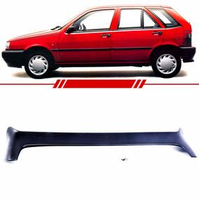 Aerofólio Fiat Tipo 1993 A 1997