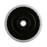 Kit Engrenagem Motor Viro Eletrico Escort Zetec