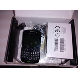 Blackberry Mod. 8520 Libre Movistar