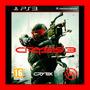 Crysis 3 - Ultimate Bundle Ps3 Digital