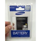 Bateria Samsung Galaxy S4 I9500 I9505 Qualidade Original Top