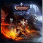 Castlevania/ Lords Of Shadow - Mirror Jogos Ps3 Codigo Psn