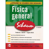 Libro: Física General - Serie Schaum - Pdf