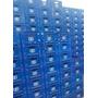 Caixa Ambev (engradado Plástico Para 24 Vasilhames De 300 Ml