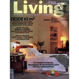 Lote Revistas Decoracion Living, La Nacion, Para Ti, Etc
