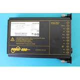 Conversor Ac-dc/dc-dc Power-one Lm 1001