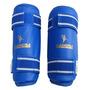 Nuevo Muay Thai Taekwondo Deportes Entrenamiento Protector