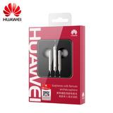Huawei Earphones Auriculares Manos Libres Microfono