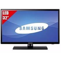 Tv Led Samsung 32 Full Hd Con Factura Y Garantia