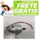 Motor Para Maquina De Bordar Pr 600/650/655/1000