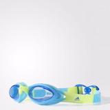 Lentes De Natacion - adidas | Aquasurf Kids | 2-6 Años