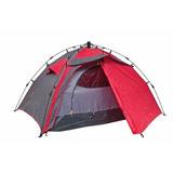 Barraca Camping Montagem Automática Spider 3 Pessoas - Mor