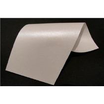 Papel Color Plus Metalizado A4 180gr Com 100 Folhas Aspen