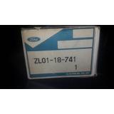 Valvula Selenoide Ford Laser 2000