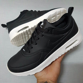 Nike Model Air Max Thea Colombia Model Nike Aviation 198d0d