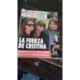 Revista Caras Edicion Especial