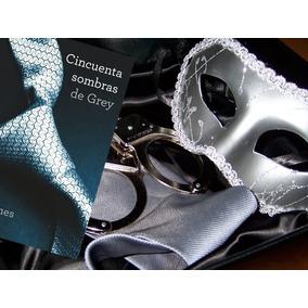 Trilogia En Pdf 50 Sombras De Grey