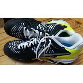 Exelente Zapas De Tenis Nike,nuevas,us9