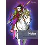 Dominoes Starter: Mulan Pack (2nd Edition)
