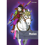 Dominoes Starter: Mulan Pack (2nd Edition)