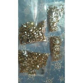 Cristal Clon Swarovski Ab 1440 Pc A Elección #4,#8,#10,12,