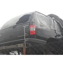 Sucata Para Vender Peças Do Chevrolet S10 2.8 Diesel 4x4