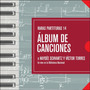 Victor Torres & Haydee Schvartz / Album De Canciones