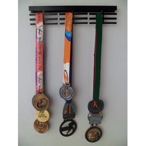 Portamedalhas Compre 2 Leve 3 Para 36 Medalhas Pm18