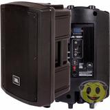 Caixa Ativa 12 Jbl Js12 Bt Usb Bluetooth Js12bt Mp3 Kadu Som