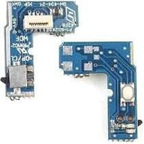 Placa Power Reset Play 2 Slim Series 7000