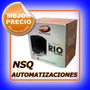 Ppa Rz Rio 1/4 Jet Flex Kit Rapido 6segundos Ppa Online