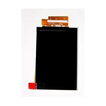 Pantalla Lcd / Dlisplay Alcatel One Touch Pixi 4009 Nueva