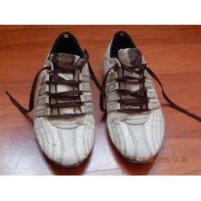 Zapatillas N°36