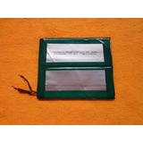 Bateria Original Tablet Kyros Mid 8024 Mid8024 Usada C Garan