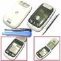 Carcasa O Caratula Motorola 1200
